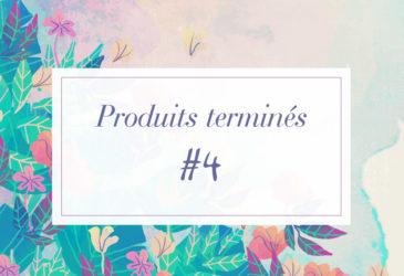 produits_termines_400