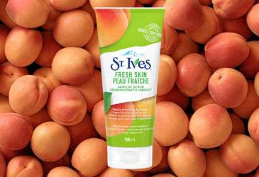 St-Ives-Apricot-Scrub-Gentle-162924